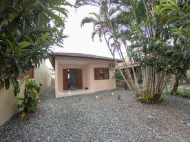 Casa b051