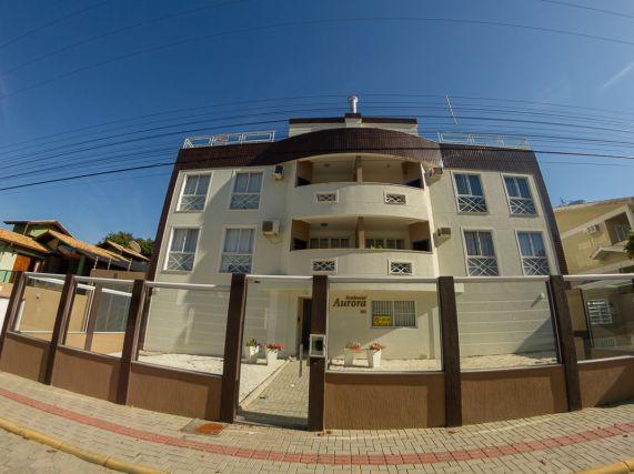 ED. Aurora - Apartamento 103 - Exclusividade INVEST
