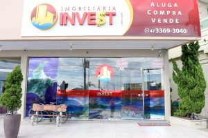 fachada invest 4