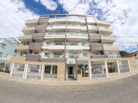 NOVO: Apartamento com 03 Dormitórios